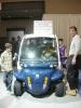 GEM-global-electric-motorcar
