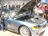 bmw-z3-with-hood-up