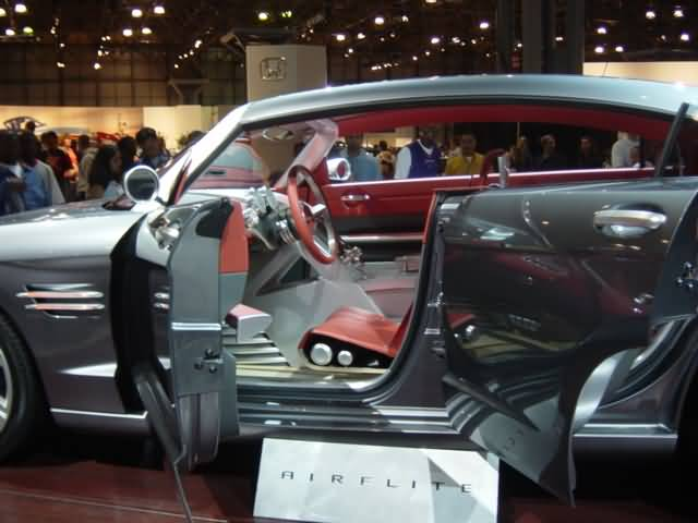 chrysler-airflite-concept-car