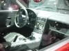 chrysler sebring interior