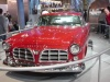 classic-red-chrysler