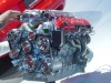 dodge-viper-engine