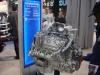 duramax-diesel-engine