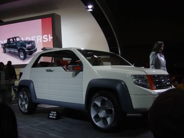 ford-concept-model-u