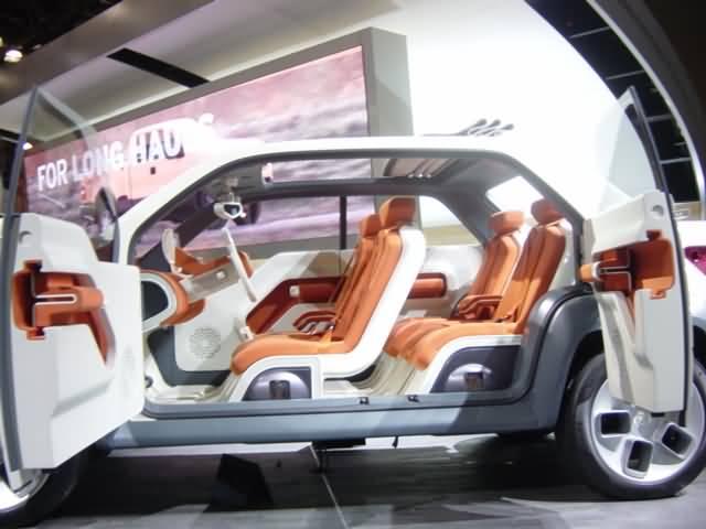ford-concept-u-interior-view
