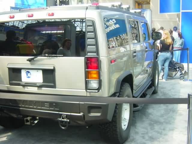 hummer-rear-view