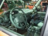 land-rover-interior-view