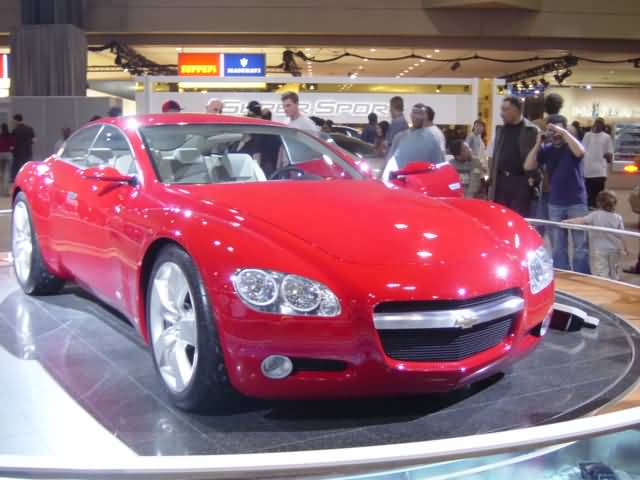 red-2003-chevrolet-ss-concept-car