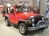 red-jeep-wrangler