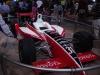 toyota-race-car