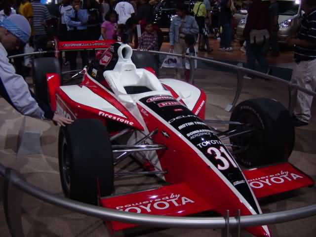 toyota-race-car-2