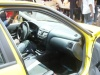 yellow-nissan-interior-view