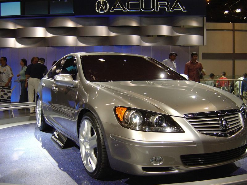 acura-front-view
