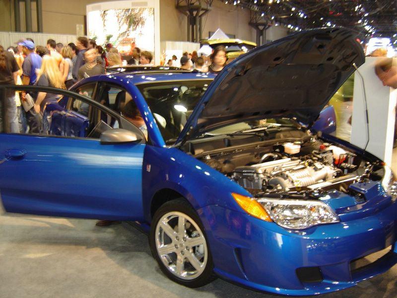 blue-saturn-engine