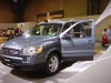 blue-saturn-vue