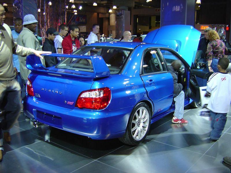 blue-subaru