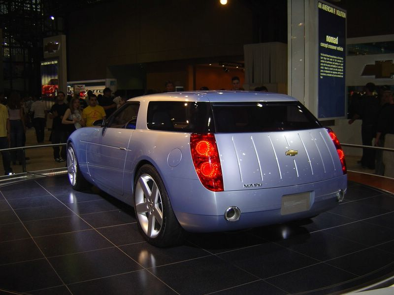 chevy-nomad-concept-crossover-vehicle
