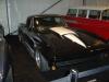 classic-black-corvette