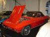 classic-red-corvette