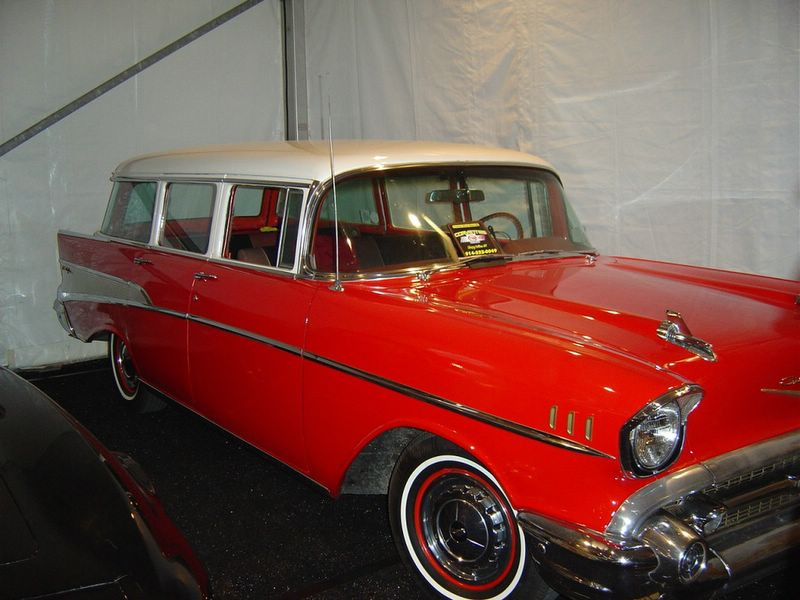 classic-red-station-wagon