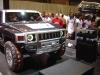 concept-car-hummer-h3t