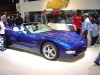 corvette-convertible-blue