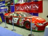 dodge-sponsor-car