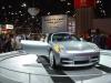dodge-viper-concept-car