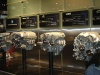 gm-engines