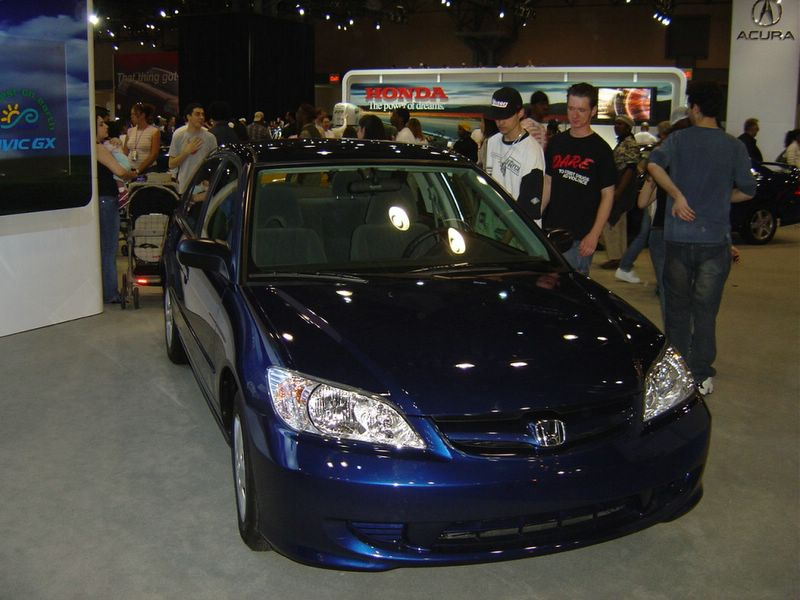 honda-civic-gx