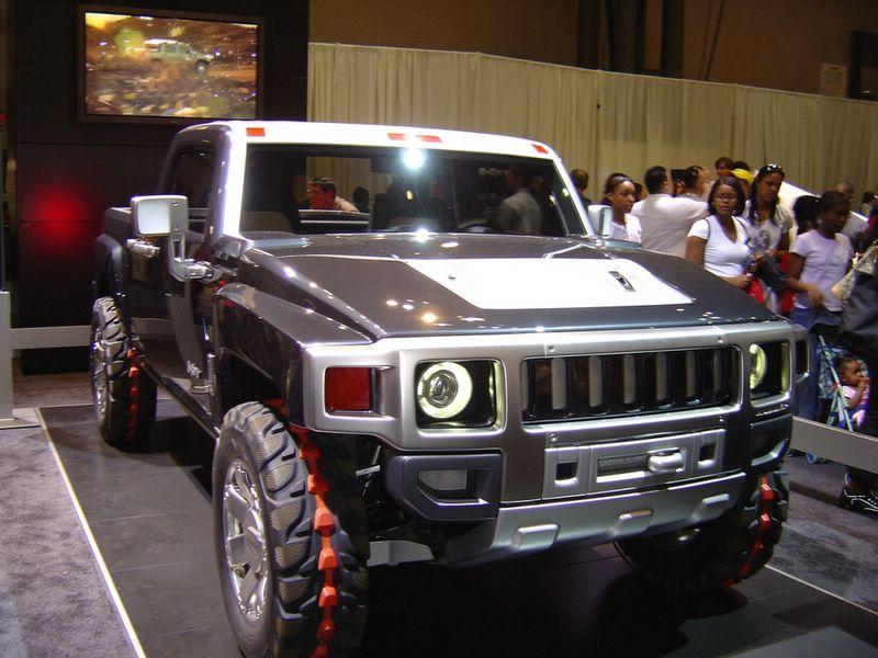 hummer-h3t-concept-car