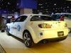 mazda-rx8-hydrogen-rear-view