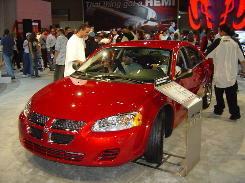 red-acura