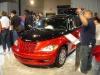 red-and-black-chrysler-pt-cruiser