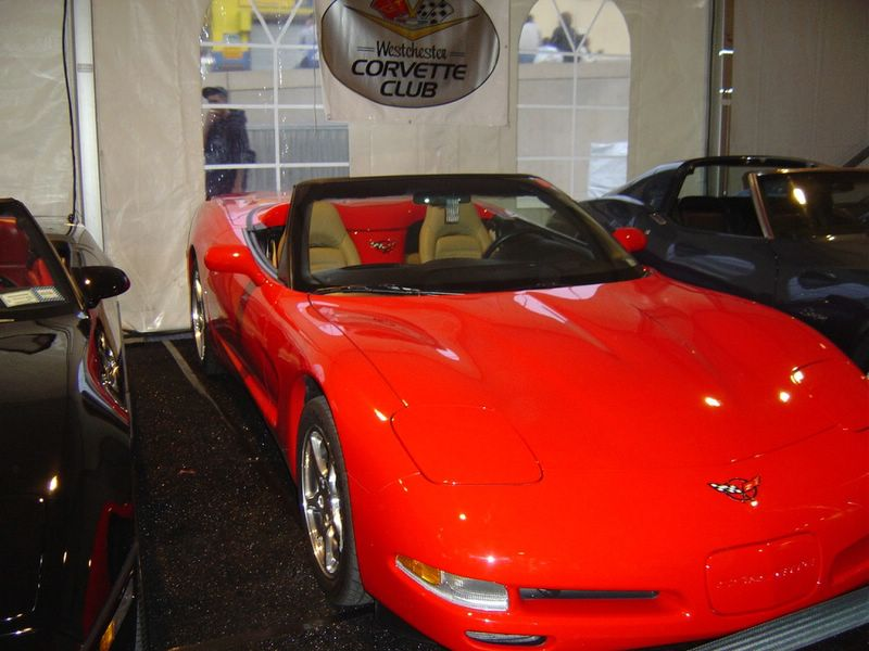 red-convertible-corvette