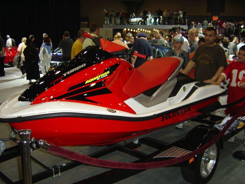 red-honda-jetski