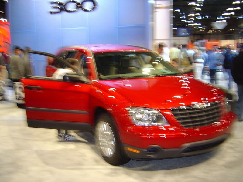 red-pacifica-chrysler