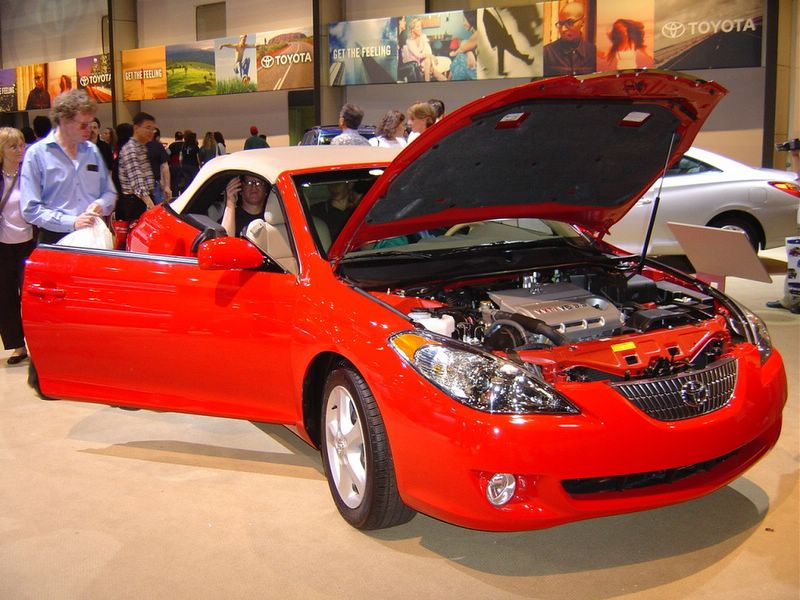 red-toyota-convertible