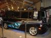 scion-xb-5-door-wagon