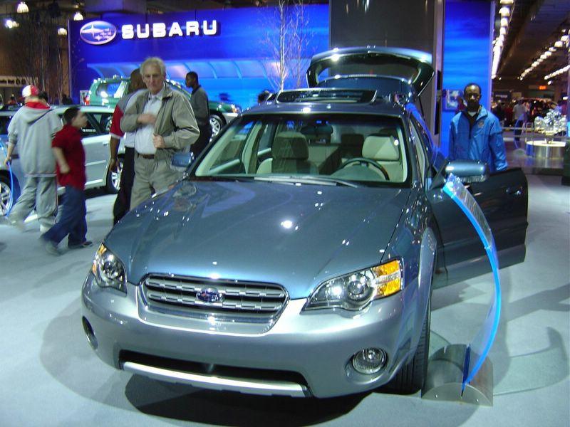 subaru-legacy-gt-limited-sedan