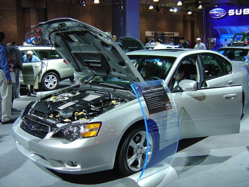 subaru-legacy-sedan