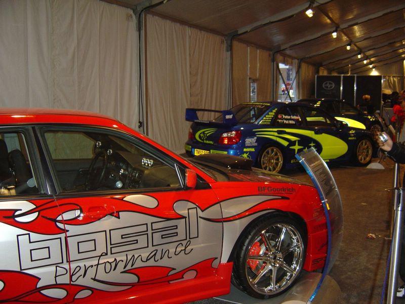 subaru-sponsor-car