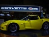 2006 cheverolet corvette z 0 6
