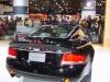 aston martin v12 vanquish rear view
