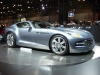 chrysler firepower concept car