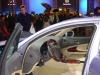 lexus gs 450h hybrid interior view