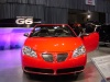 red pontiac g6 hardtop convertible