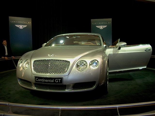 bentley-continental-gt-01