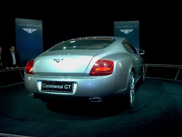 bentley-continental-gt-02