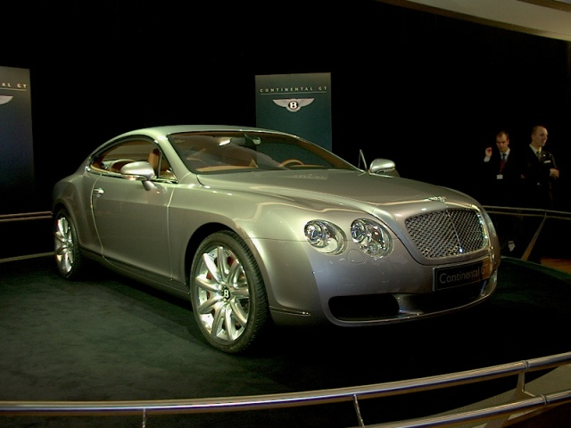 bentley-continental-gt-04